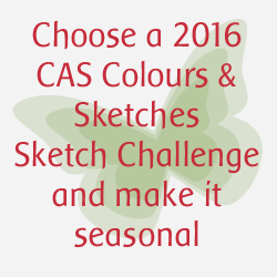 http://cascoloursandsketches.blogspot.com/2016/12/challenge-203-seasonal-sketch.html