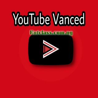 download YouTube Vanced APK app Android ad free