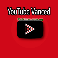 download  youtube vanced apk android