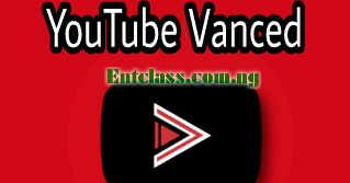 Download YouTube Vanced Latest 14 21 54 APK for Android, AD