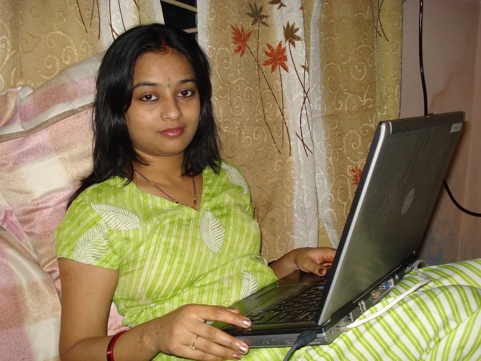forum indian sex story