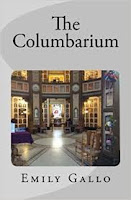 https://www.goodreads.com/book/show/27157607-the-columbarium?ac=1&from_search=true