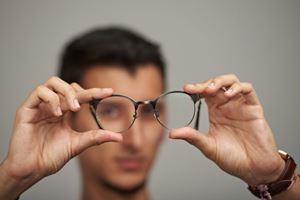 5 Masalah Mata yang Tidak Boleh Disepelekan