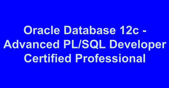 pl sql practice questions with answers pdf