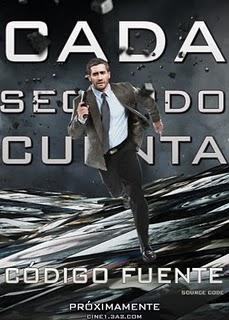 Ver Codigo fuente (2011) online