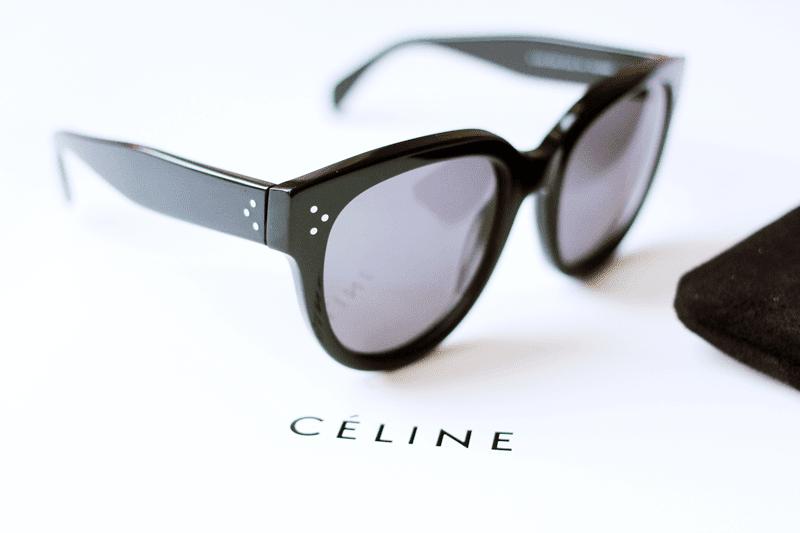 celine audrey sunglasses