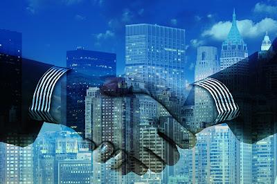 Jadilah Pemilik Perusahaan, Jangan Hanya Menyewa Saham