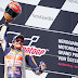MotoGP Champion Marc Márquez to drive an F1 car at the Red Bull Ring in Austria