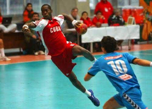 Cuba no jugará Panamericano de Uruguay | Mundo Handball