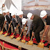 Metrojet breaks ground of its new maintenance facility in the Philippines
