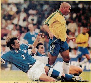 9299007466d Photo From  Calcio 2000