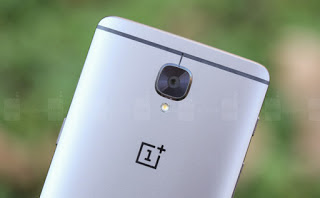 Face Unlock now Available on OnePlus 3 and 3T via OxygenOS Open Beta 30