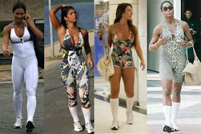 fotos-de-roupas-estranhas-das-famosas