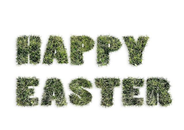 Happy Easter Sunday 2018 Best Printable Card