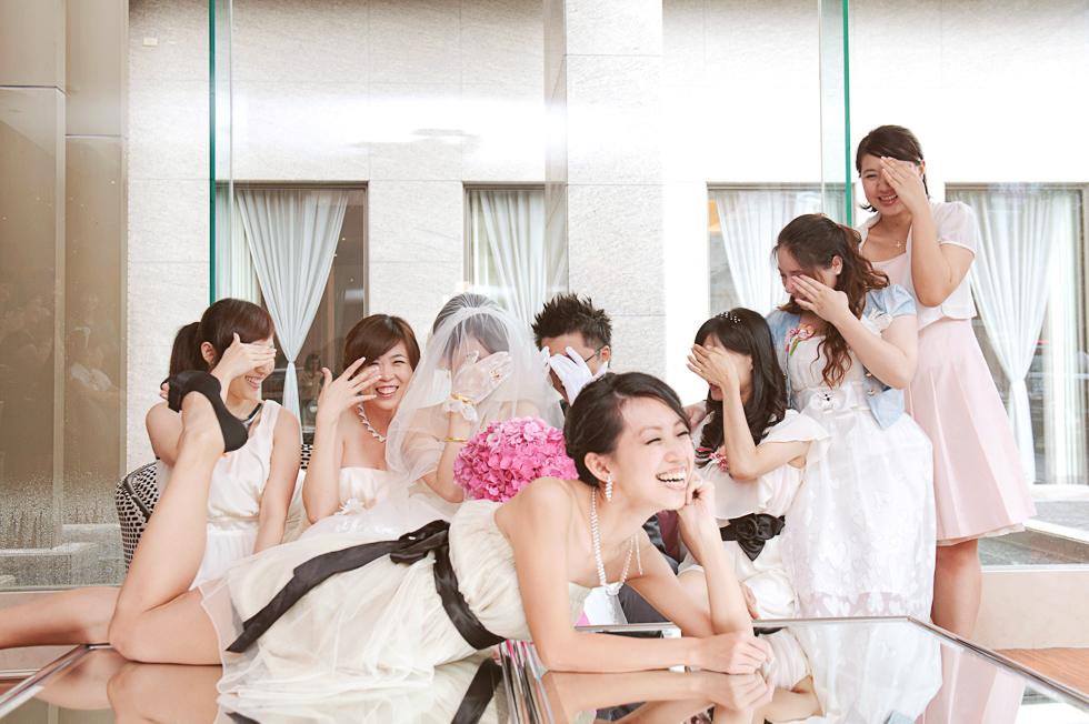 %5B%E5%A9%9A%E7%A6%AE%E7%B4%80%E9%8C%84%5D+%E7%92%BD%E6%83%9F&%E9%9B%85%E8%8F%81_%E9%A2%A8%E6%A0%BC%E6%AA%94138- 婚攝, 婚禮攝影, 婚紗包套, 婚禮紀錄, 親子寫真, 美式婚紗攝影, 自助婚紗, 小資婚紗, 婚攝推薦, 家庭寫真, 孕婦寫真, 顏氏牧場婚攝, 林酒店婚攝, 萊特薇庭婚攝, 婚攝推薦, 婚紗婚攝, 婚紗攝影, 婚禮攝影推薦, 自助婚紗
