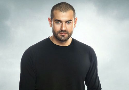 عمرو يوسف - Amr Youssef