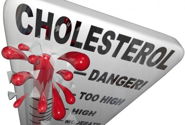 Kolesterol Tinggi? Gejala, Pengobatan Dan Cara Pencegahannya