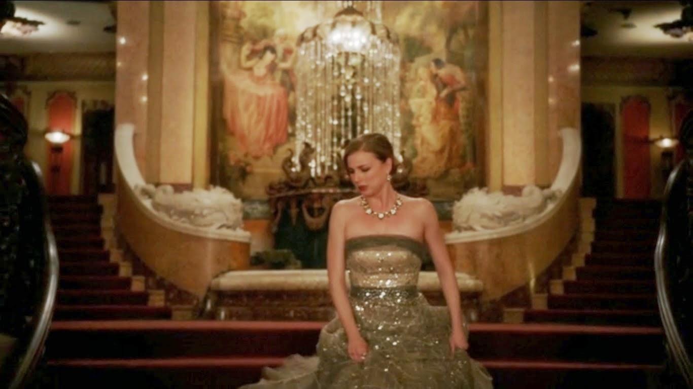 Wedding Dresses Torrance 99 Lovely
