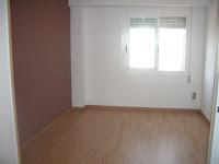piso en venta calle republica argentina castellon dormitorio3