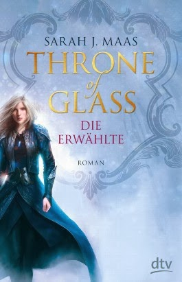 http://www.dasbuchgelaber.blogspot.de/2014/03/rezension-throne-of-glass-die-erwahlte.html