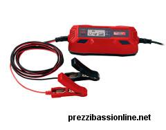 caricabatterie per auto e moto da lidl opinioni prezzi