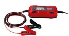 Caricabatterie per auto e moto da lidl opinioni for Caricabatterie lidl ultimate speed