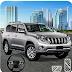 Prado City Free Driving Parking Adventure sim Game Tips, Tricks & Cheat Code