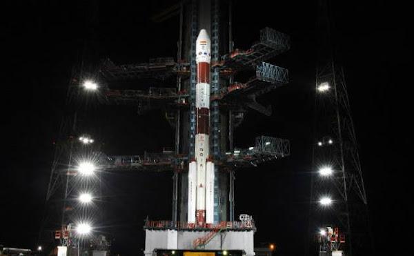 अंतरिक्ष में मानव भेजने वाला चौथा देश बनेगा भारत