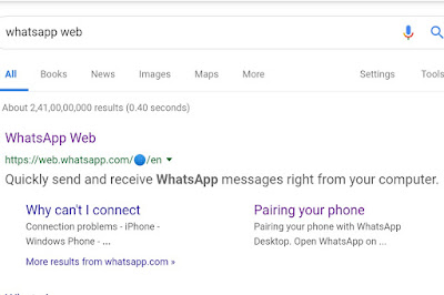 Spy on Whatsapp,How to spy on others whatsapp,how to spy on others whatsapp account,how to spy on someone else whatsapp account from your android,how to spy on someone else whatsapp account from your iphone,best way to spy on someone whatsapp,how to spy on others whatsapp chat,how to spy on someone's whatsapp chat,how to spy on someone whatsapp conversation,how to spy on someone else whatsapp account from your pc,how to spy on someone in whatsapp,how to spy on others whatsapp messages,how to spy other mobile whatsapp