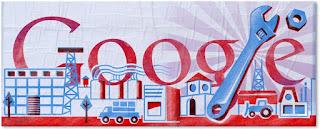 Google сдает в аренду СУБД Spanner класса NewSQL