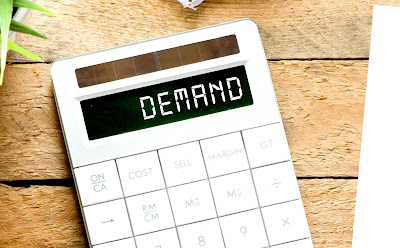What is Demand? - Explained
