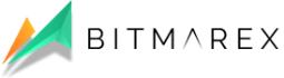Bitmarex DigiByte