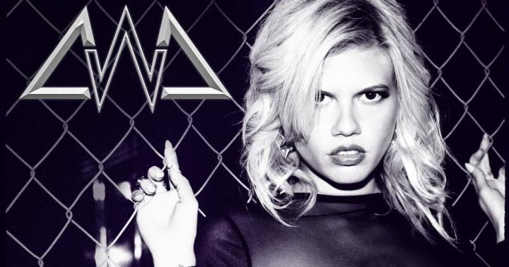 Chanel West Coast Explosions Lyrics verse 1 don't f*ck with nobody, i don't know nobody these b*tches get bodied like it's a hobby, secret society i'm up at the party, no, they can't f*ck with me they down in the lobby so they can't find me a man if you stuck with me i stay in my zone, i. chanel west coast explosions lyrics