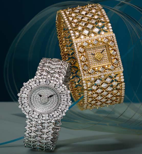 BUCCELLATI,ارقى المجوهرات في العالم,افخم المجوهرات في العالم,تصاميم مجوهرات,تصاميم مجوهرات عالمية,تصاميم مجوهرات لازوردي,تصاميم مجوهرات كارتير,مجوهرات بتصاميم عالميه,تصميم مجوهرات عالميه,مجوهرات,مجوهرات عالميه,تصميمات مجوهرات,تصميمات مجوهرات عالمية,افخم تصاميم المجوهرات في العالم,افخم تصاميم مجوهرات العالم,أفخم المجوهرات,أفخم مجوهرات العالم,أفخم المصوغات الذهبيه العالميه,أفخم تصاميم المجوهرات الذهبيه,أفخم تصاميم المجوهرات الذهبيه في العالم,أفخم تصاميم المجوهرات الذهبيه العالميه,أجمل تصاميم المجوهرات الذهبيه,أجمل تصاميم المجوهرات الذهبيه في العالم,أجمل تصاميم المجوهرات الذهبيه العالميه,أفخم تصاميم المصوغات الذهبيه في العالم,أرقى تصاميم المجوهرات في العالم,أروع تصاميم المجوهرات في العالم,أفخم المجوهرات العالميه,أرقى المجوهرات العالميه,أروع المجوهرات العالميه,أجمل المجوهرات العالميه