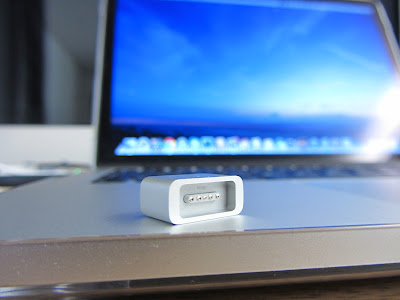 The Cheapest Apple Product: Apple MagSafe to MagSafe 2 Convertor