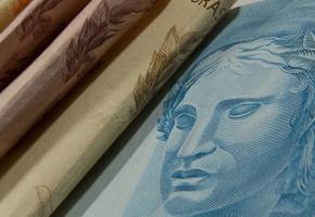 Brasil deve R$ 3,2 bilhões a órgãos como ONU e OMS