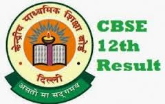 check class 12 results online