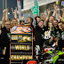 Rea signs off fantastic season with Losail victory
