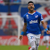 Alívio: o Fluminense se livrou de uma PÉSSIMA contratação