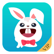 Tutu Helper-App-v1.0-(Latest)-APK-for-Android-Free-Download