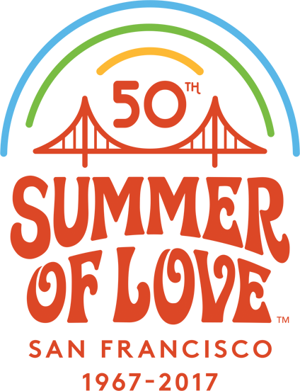 "THE LEGACY OF ""THE SUMMER OF LOVE"" ..."
