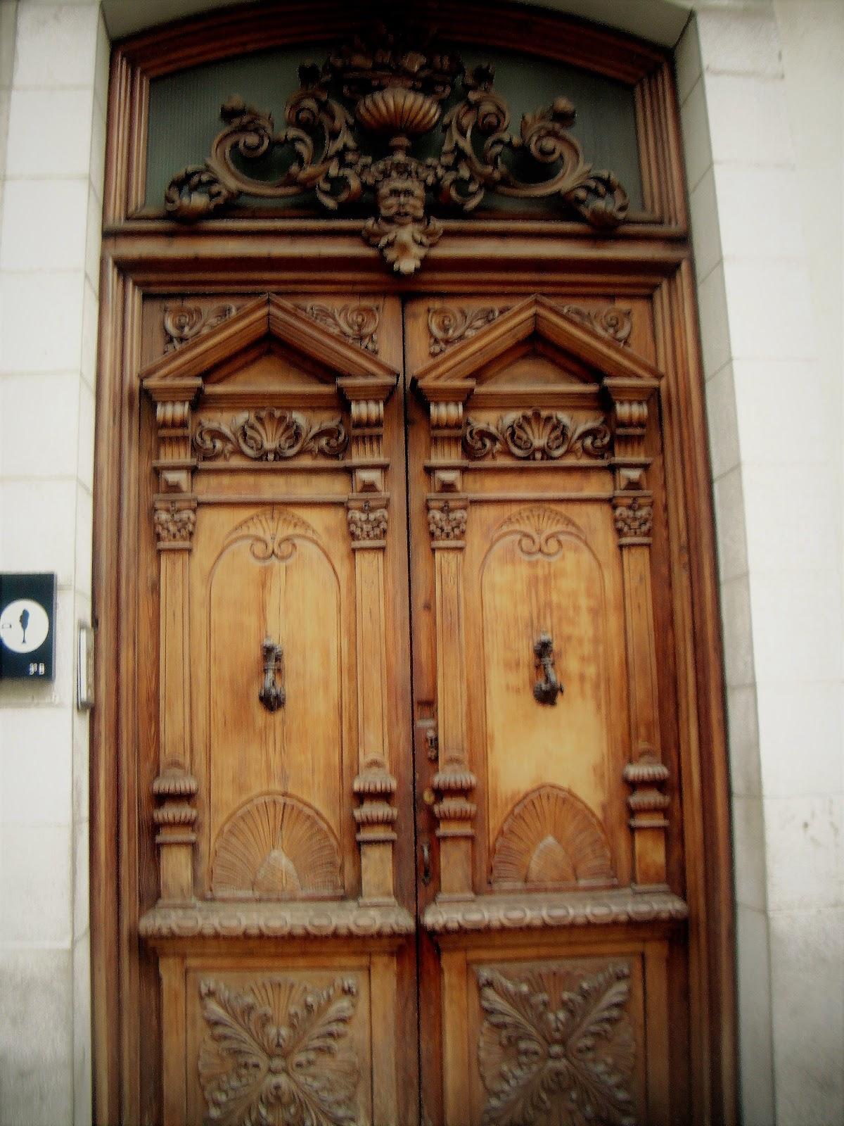 Estampas Y Rincones Granadinos 2016 # Muebles Molina Granada