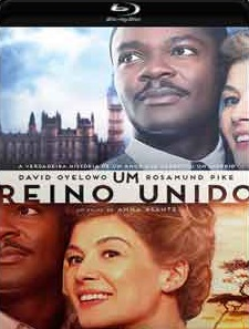 Um Reino Unido 2017 Torrent Download – BluRay 720p e 1080p 5.1 Dublado / Dual Áudio