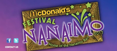 Festival Nanaimo