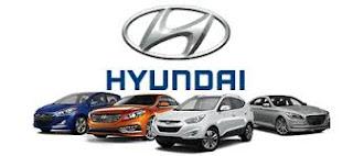 Hyundai, Mahindra and Honda Increased The prices Up To Rs.82906