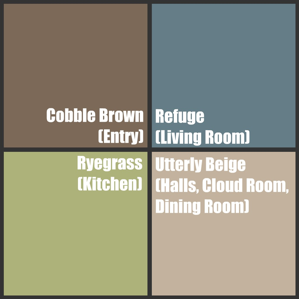 Sherwin Williams Brown Paint Colors Home Decorating