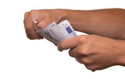 Refinancio mi deuda