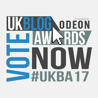 http://blogawardsuk.co.uk/ukba2017/entries/against-men-and-fish