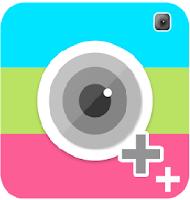 Photo++ (Frames, grid, PIP) برنامج تجميل الصور