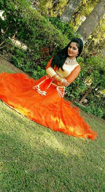 Anjana singh beautifu pics